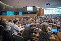 EPP Political Assembly, 3-4 June 2019 (47994067093).jpg