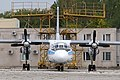 ER-46508 Air Moldova (7996420362).jpg
