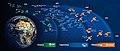 ESA-developed Earth observation missions ESA19415147 (cropped).jpeg