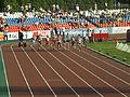 ETCH 2015 Cheboksary — Men 1500 metres 2.JPG
