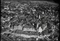 ETH-BIB-Aarau, Altstadt-LBS H1-010280.tif