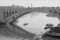 ETH-BIB-Brücke über den Guadalquivir, Sevilla-Nordafrikaflug 1932-LBS MH02-13-0492.tif