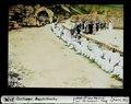 ETH-BIB-Carthago, Amphitheater-Dia 247-03475.tif