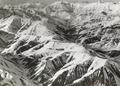 ETH-BIB-Elbursgebirge aus 4500 m Höhe-Persienflug 1924-1925-LBS MH02-02-0082-AL-FL.tif