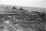 ETH-BIB-Gizeh mit Pyramiden aus 400 m Höhe-Kilimanjaroflug 1929-30-LBS MH02-07-0009.tif