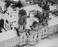 ETH-BIB-Kloster Einsiedeln aus 200 m-Inlandflüge-LBS MH01-000193.tif