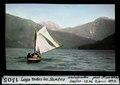ETH-BIB-Lago de Totos los Santos, schleppender Segler-Dia 247-01305.tif