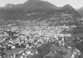 ETH-BIB-Lugano, Monte Brè-LBS H1-023188.tif