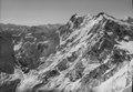ETH-BIB-Monte Rosa von Nord-Ost-LBS H1-018819.tif