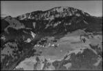 ETH-BIB-Niederrickenbach-LBS H1-015405.tif