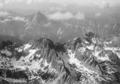 ETH-BIB-Noppenspitze Sattelkarspitze Hochvogel Allgäuer Alpen-LBS H1-020217.tif