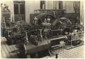 ETH-BIB-Zürich, ETH Zürich, Altes Maschinenlaboratorium, Maschinensaal, Ventildampfmaschine-Ans 01192.tif
