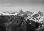 ETH-BIB-Zermatt, Matterhorn-LBS H1-019002.tif