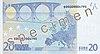 20 Euro.Verso.png