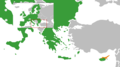 EU and TRNC.png