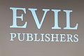 EVIL PUBLISHERS - Flickr - Pierre-Selim.jpg