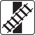 E 11 - Tvar kríženia cesty so železničnou dráhou (vzor).png