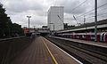 Ealing Broadway station MMB 05.jpg