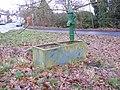 Earl Soham Village Pump - geograph.org.uk - 1120620.jpg