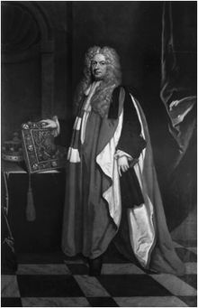Earl of Macclesfield (Parkers).jpg