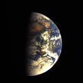 Earth - December 1992 (16194834348).png