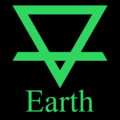 Earth En.png