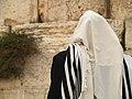 East Jerusalem by Dainis Matisons (3923192701).jpg