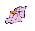 East Khasi Hills Subdivisions Mawphlang