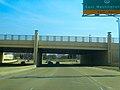 East Washington Ave Overpass - panoramio.jpg