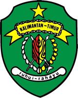 Bendera Kalimantan Utara
