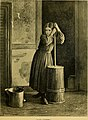 Eastman Johnson - A Girl Churning.jpg
