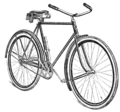 Eaton Speedwell Model Bicycle, 1917.png