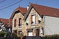 Eaubonne , les belles meulières du quartier Paul Bert - panoramio (87).jpg