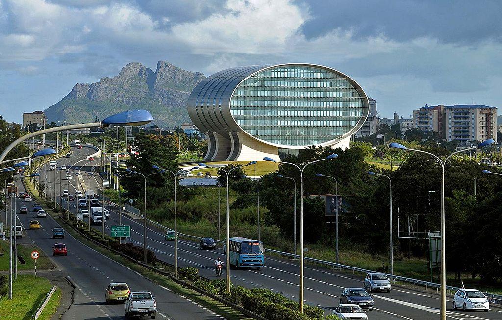 Ebene MCB Building Aerial.jpg