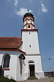 Ebersbach St. Johannes Baptist 98.JPG
