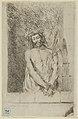 Ecce Homo (Christ with the Reed) MET DP851157.jpg