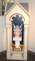 Ecclesia Gnostica Holy Sophia Statue.png