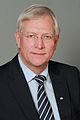 Eckard Uhlenberg CDU 3 LT-NRW-by-Leila-Paul.jpg