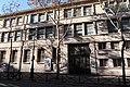 Ecole maternelle rue Chardon-Lagache 3.jpg