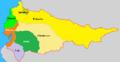 Ecuador1835.png