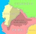 EcuadorPerudispute1940s.png