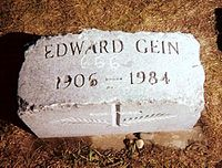 Ed Gein Headstone.jpg