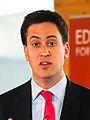 Ed Miliband (2010) cropped.jpg