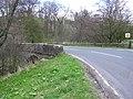Eddy's Bridge , Hartley Park , Reeth Road. - geograph.org.uk - 160539.jpg