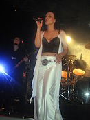 Edenbridge band in Poole 2006.jpg
