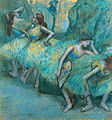 Edgar Degas - Ballet Dancers in the Wings.jpg