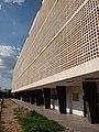 Edifício Chagas Rodrigues 2020 (5).jpg