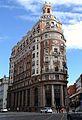 Edifici del Banc de València.JPG