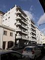 Edificio Rua S Mamede Cassiano Branco 6525.jpg