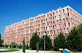 Edificio Verona 203A (Villaverde, Madrid) 01.jpg